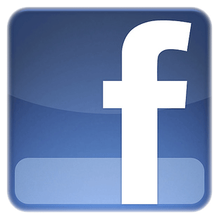 Facebook Wrongful Death Case
