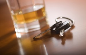 Tips to Avoid a DUI