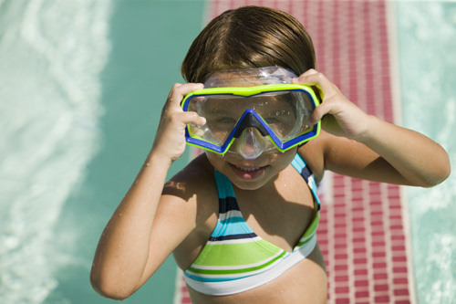 Swimming Pool Accident Hazards In San Diego San Diego Injury Accident Lawyer Blog