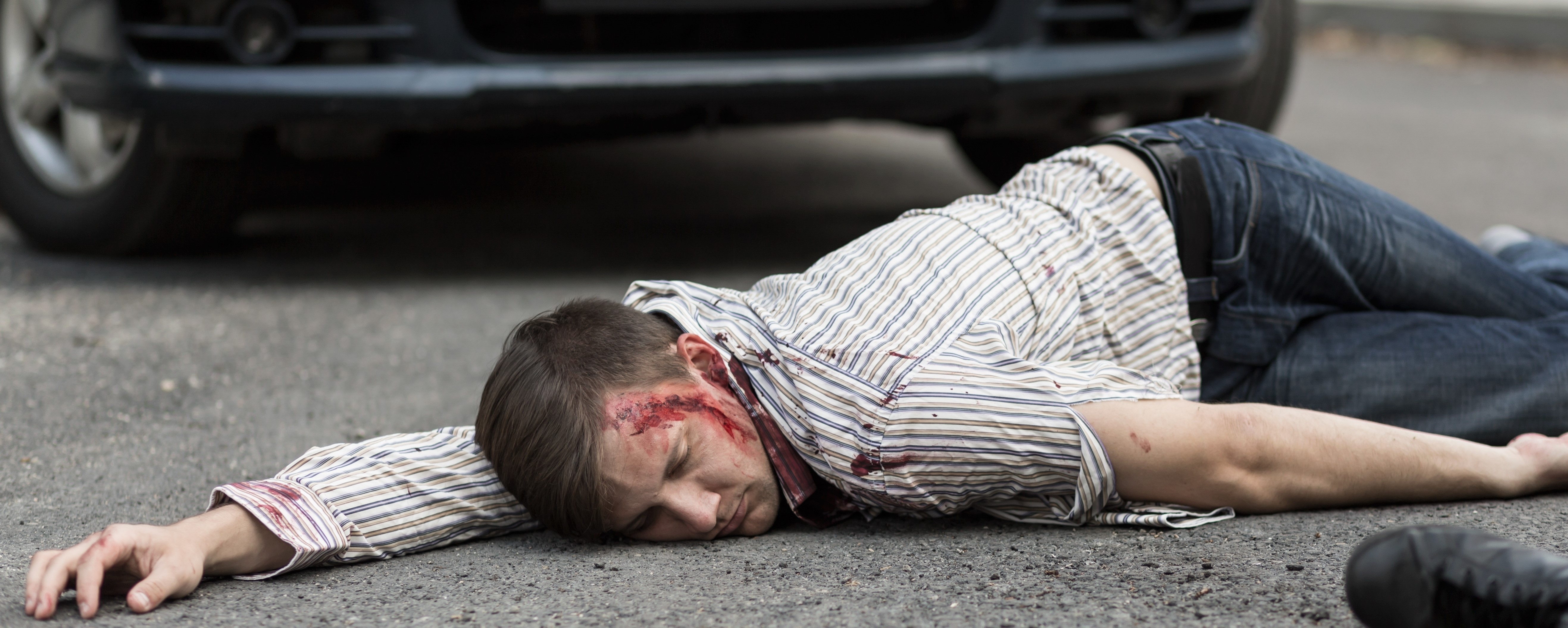 15++ car accident lawyer san diegoPictures HQ Free Download