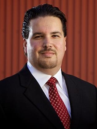 Ross Jurewitz