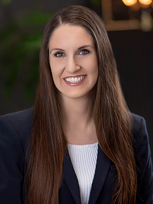 Jessica L. Figueroa